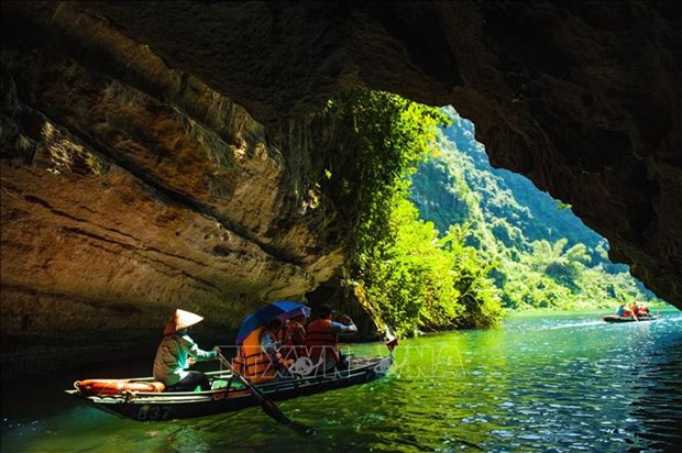 High hopes for recovery of domestic tourism during summer hinh anh 2
