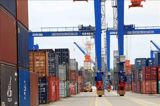 Việt Nam là điểm đến hấp dẫn của các công ty Bắc Âu: ScandAsia hinh anh 1