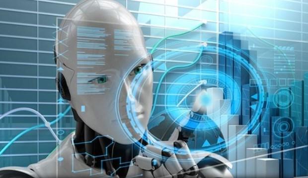 Việt Nam, Nga xúc tiến AI quảng bá Ảnh 1