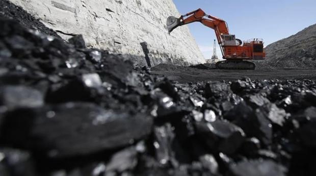 Malaysia's Maybank to stop financing coal activities hinh anh 1