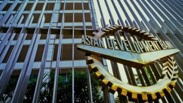 ADB proposes ending funding for coal power plants hinh anh 1