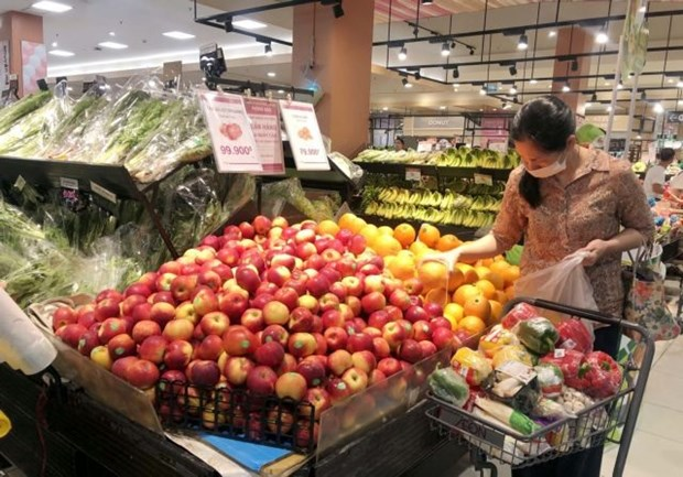 Ministry to actively build price management scenarios hinh anh 1