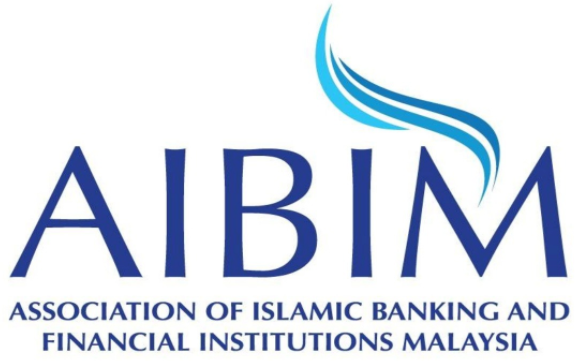 Malaysia's Islamic banking institutions support COVID-19-hit customers hinh anh 1