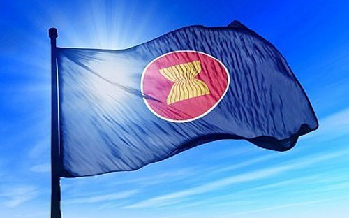 Vietnam's influence in ASEAN meetings in 2021: The Times of India hinh anh 1