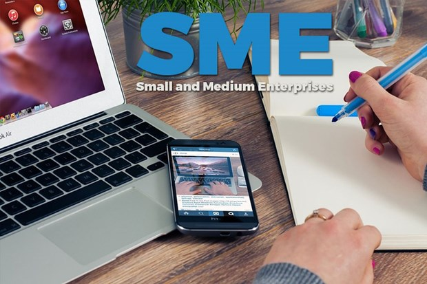 Forty percent of Malaysian SMEs face bankruptcy if full lockdown is applied hinh anh 1
