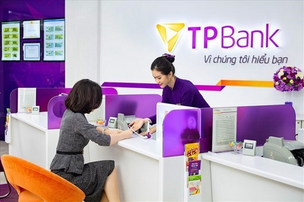 Moody's affirms credit ratings for four Vietnamese banks hinh anh 1