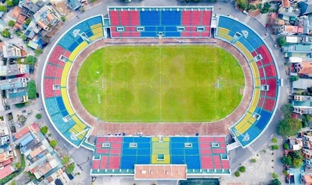 Committee proposes organising SEA Games 31 in July 2022 hinh anh 1
