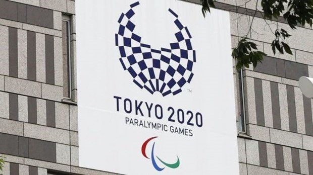 Vietnam to send 19-strong delegation to Tokyo Paralympics hinh anh 1