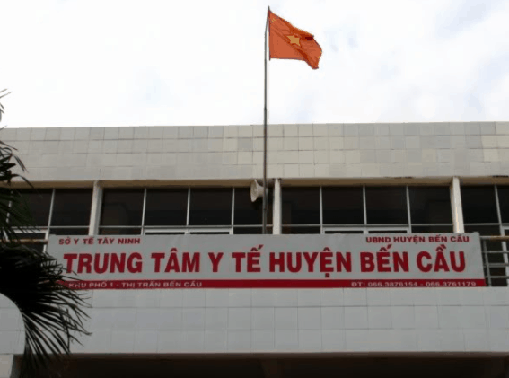 Vietnam recorded 62nd COVID-19-related death hinh anh 1