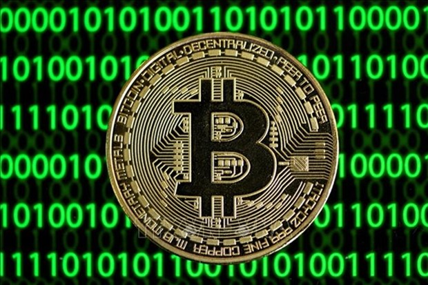 Legal framework needed to better manage cryptocurrency market hinh anh 1