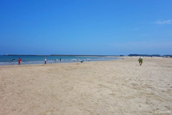 Vietnamese intern missing during sea swimming in Japan hinh anh 1