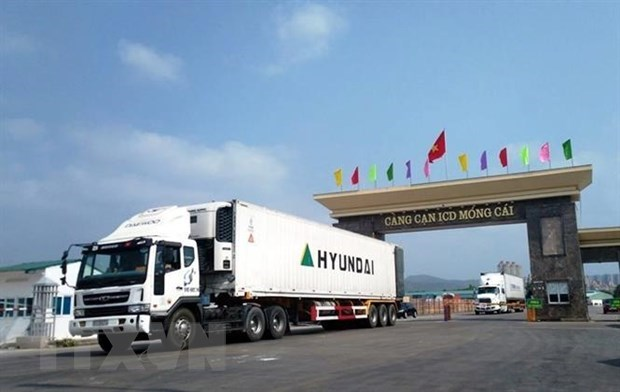 Tasks set to turn Quang Ninh into northern all-round growth pole hinh anh 1