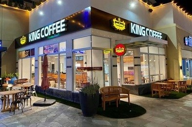 Phuc Long to open first-ever store in US this month hinh anh 1