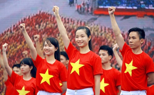 Vietnam respects and fully participates in UPR process: Deputy FM hinh anh 2