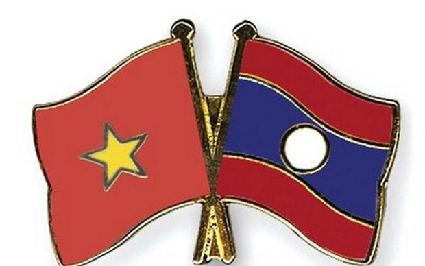 Vietnamese, Lao state audit agencies seek to beef up cooperation