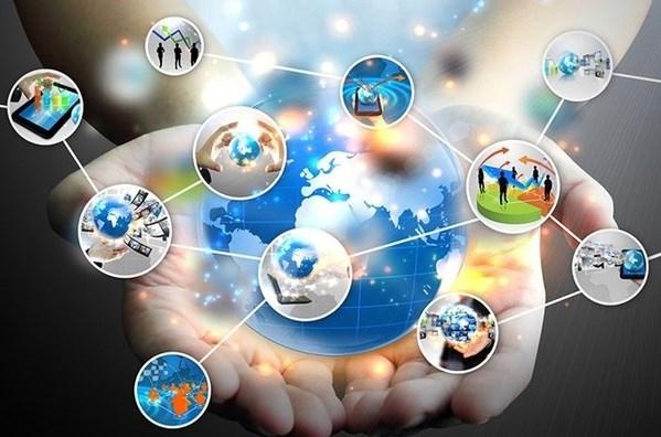 Decree amends regulations on cross-border advertising activities in Vietnam hinh anh 1