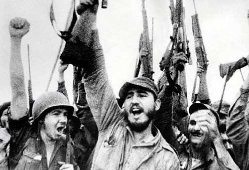 Greetings to Cuba on 68th anniversary of Moncada Barracks attack hinh anh 2