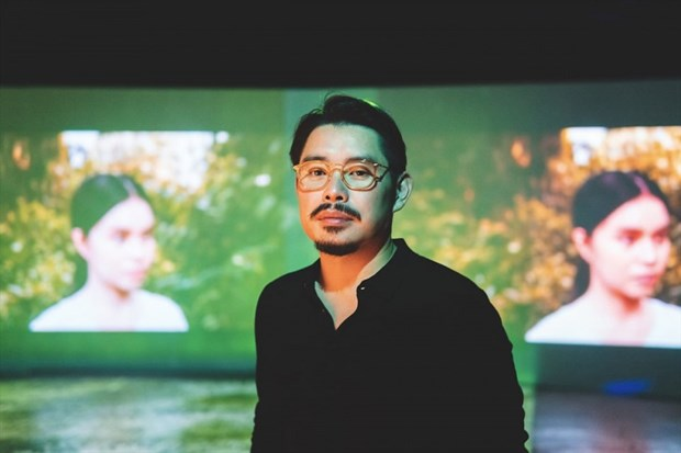 Documentary by Vietnamese-origin director nominated for Emmy Awards hinh anh 1