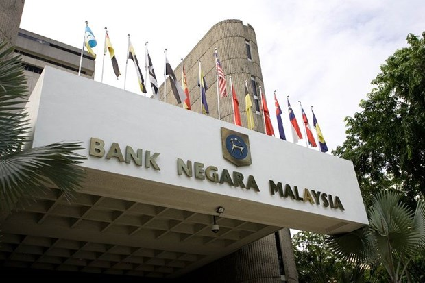 Indonesian, Malaysian banks expand local currency settlement framework hinh anh 1