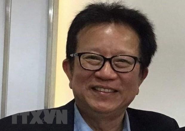 People-to-people exchange key to development of Vietnam-Thailand ties: Thai scholar hinh anh 1