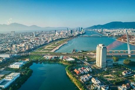 Da Nang eyes top three performers in digital transformation by 2030 hinh anh 1
