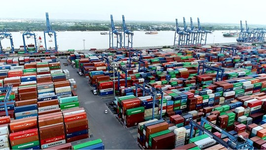 Support teams to be formed to help remove customs clearance obstacles hinh anh 1