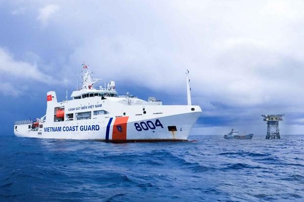 Projev premiéra na debatě Rady bezpečnosti OSN o námořní bezpečnosti upoutal pozornost českých vědců