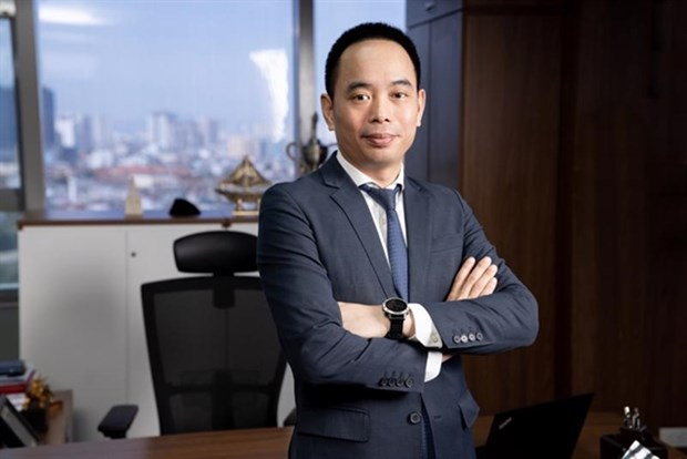 Tight but flexible regulations needed for healthy corporate bond market hinh anh 1
