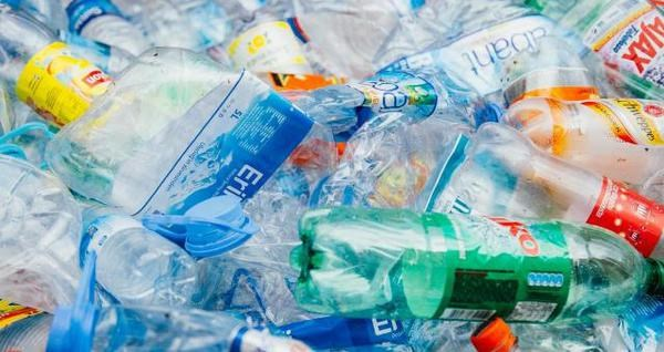 Better management crucial to reduce plastic waste hinh anh 1