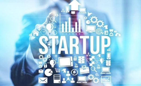 Vietnam, India promote collaboration in developing innovative startup ecosystem hinh anh 2