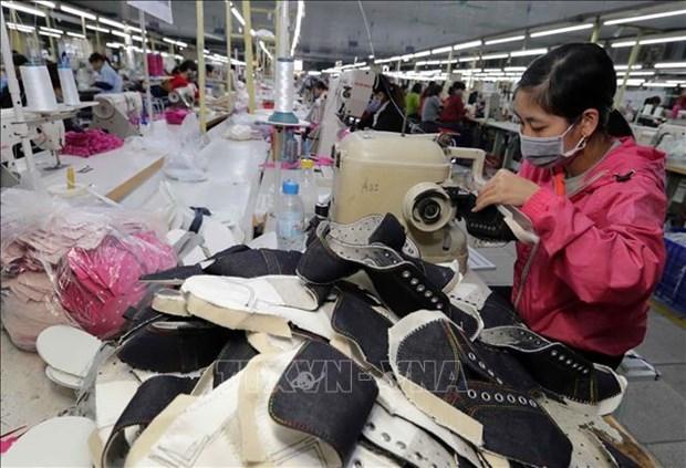 Vietnam y Argentina buscan impulsar el comercio bilateral
