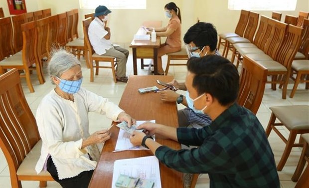 State audit office elaborates on key activities in next five years hinh anh 1