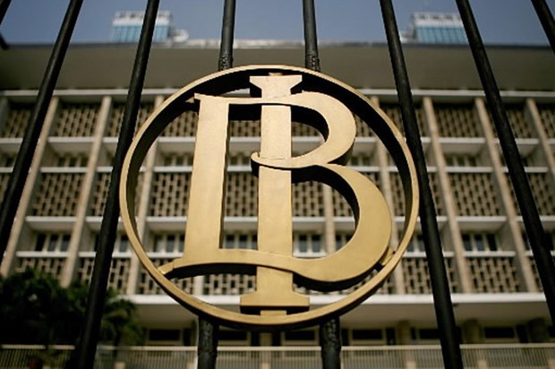 Indonesia's central bank to buy 30 billion USD of Gov't bonds hinh anh 1