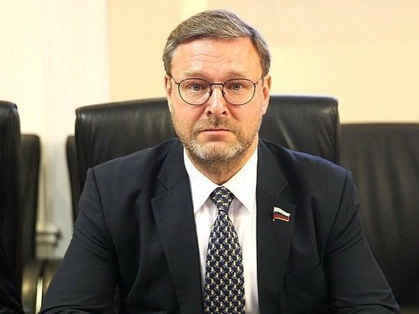 High-tech among main priorities of Russia-ASEAN cooperation: Russian senator hinh anh 1