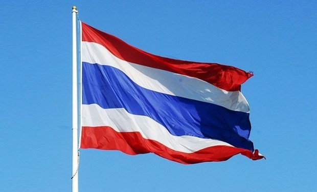 Thailand extends 7 percent VAT collection period for another two years hinh anh 1