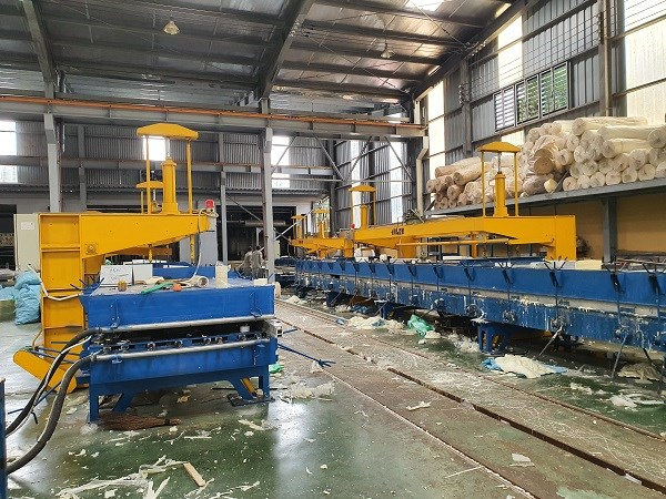 Vietnam's HCFC consumption down 35 percent in 2020 hinh anh 1