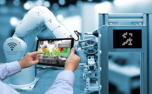 Vietnam advised to speed up digital transformation for socio-economic development hinh anh 1