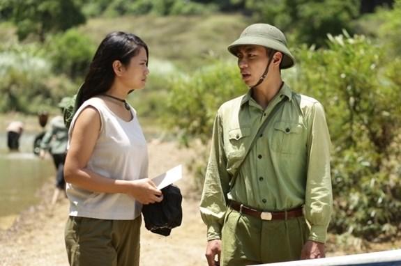 Vietnamese film week to run in Poland hinh anh 1