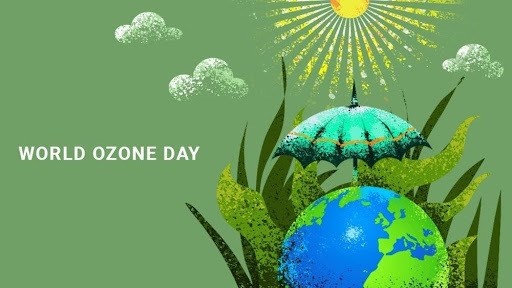 Vietnam joins global efforts in protecting ozone layer hinh anh 1