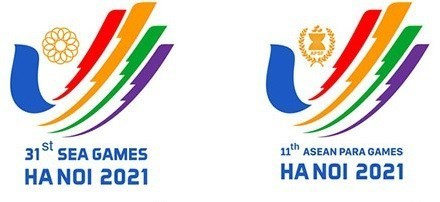 Important issues tabled at SEA Games Federation Office's meeting hinh anh 1