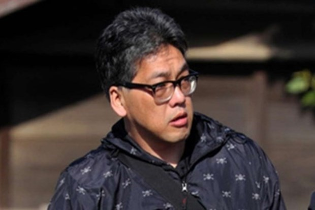 Murderer of Vietnamese girl in Japan ordered to pay 70 million JPY in compensation hinh anh 1