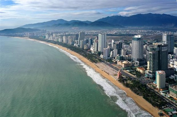 Nationwide tourism recovery programme launched hinh anh 2