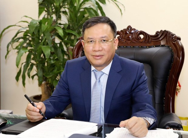 VSS to provide fastest support for unemployment fund beneficiaries hinh anh 2