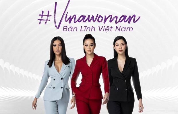 Hoa hậu Hoàn vũ Việt Nam 2021 gia hạn nộp hồ sơ Hinh Anh 1