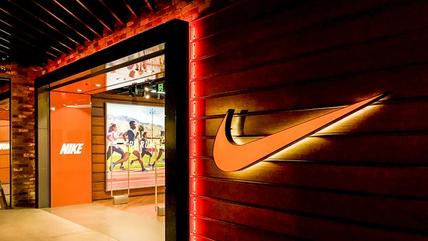 Nike Group to expand investment in Binh Duong hinh anh 1
