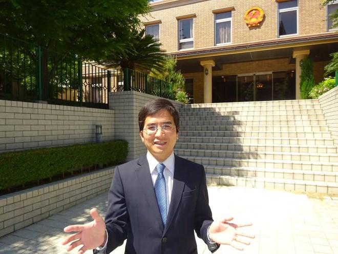 JASMINE: Japanese Secretary Get Finger