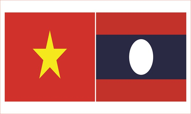 Intergovernmental meeting to bolster Vietnam-Laos relations