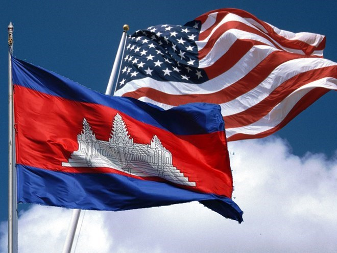 Kết quả hình ảnh cho us cambodia