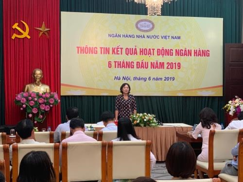 Credit institutions support ASF-affected pig breeders | Vietnam+