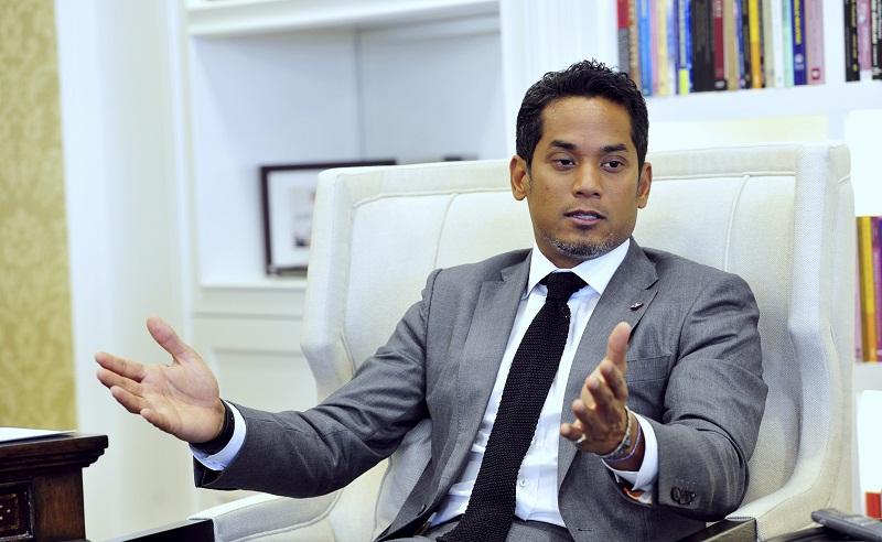 Sea Games 29 Malaysia Promises To Iron Out Preparation Glitches World Vietnam Vietnamplus